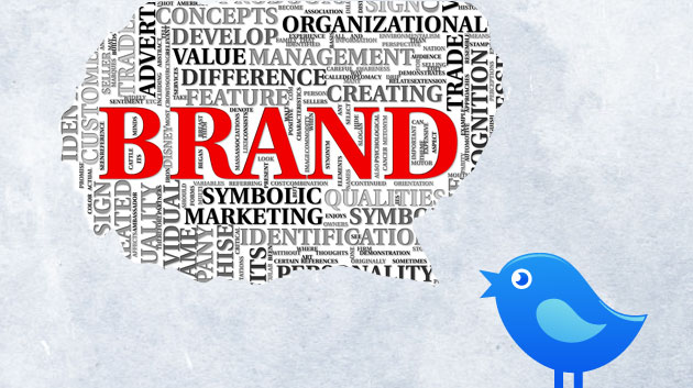 blog-image-brandappz