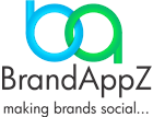 Facebook Marketing Company India | BrandAppZ