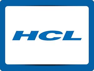hcl_logo_rev