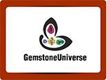 Gamestone Universe