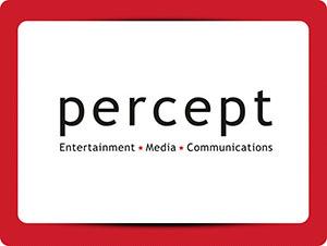percepts1