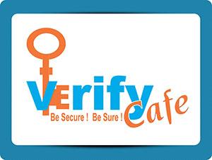 verify_cafe1