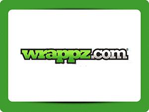 wrappz1