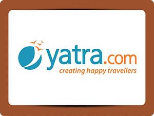yatra1