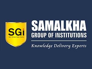 Samalkha