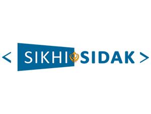 Sikhi-Sidak