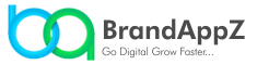 BrandAppZ - Facebook App Development, Mobile Apps Development Company in Gurgaon India, Digital Media Agency