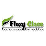 flexyclass