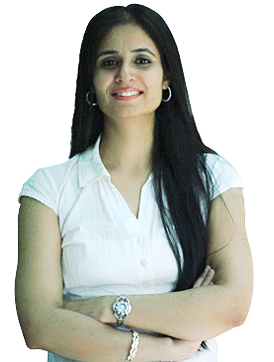 Jaspinder Bhatia