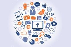 Social Media Solutions