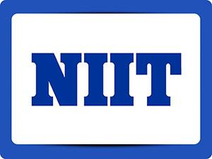 NIIT_logo_rev