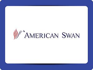 american-swan1