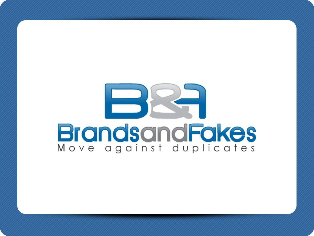 brandsFakes