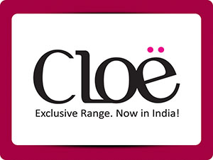 cloe1