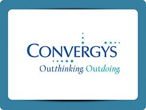 convegys1