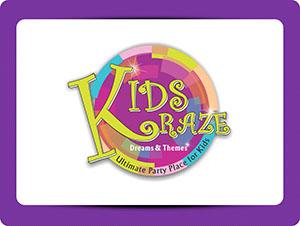 kidskraze1