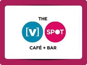 v_spot1