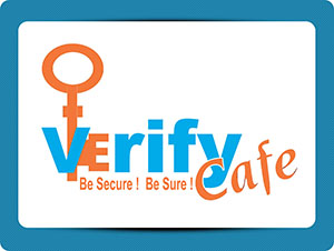 verify_cafe1
