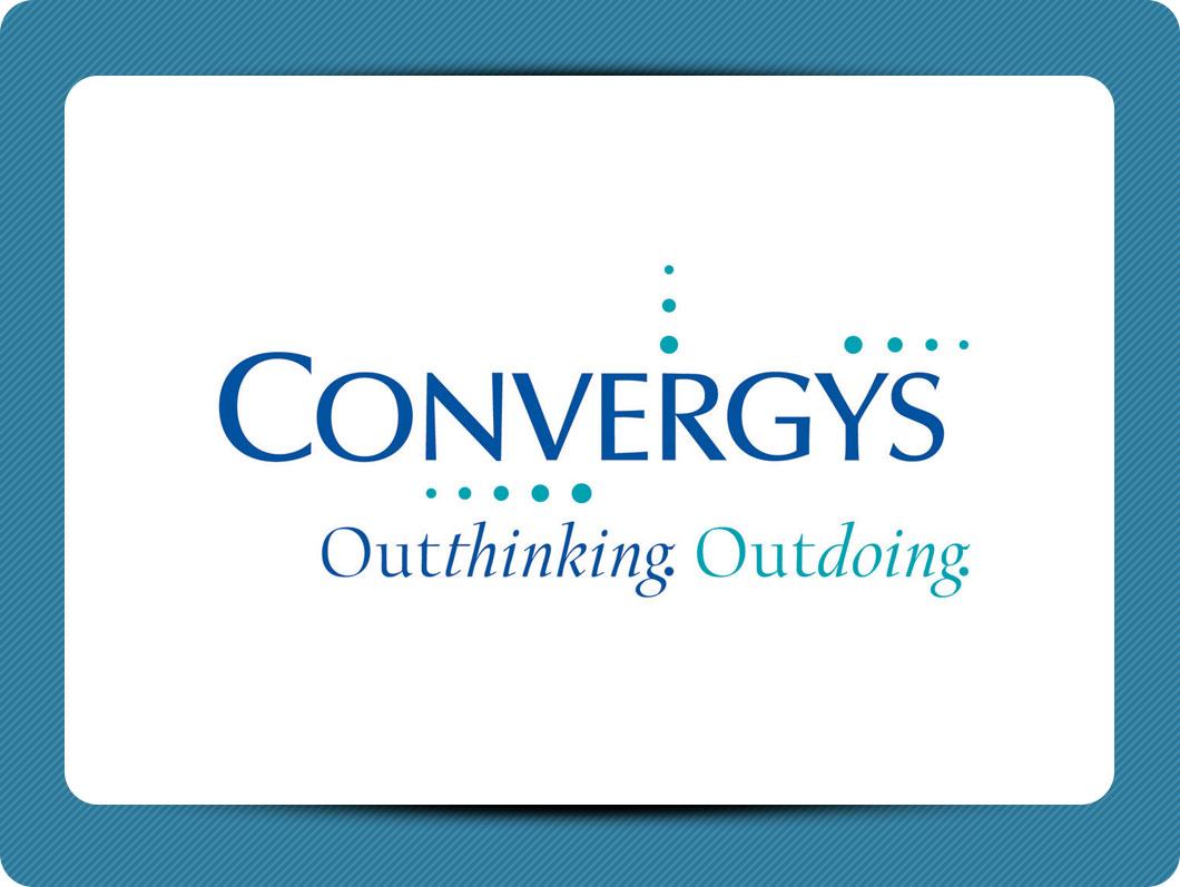 Convergys India
