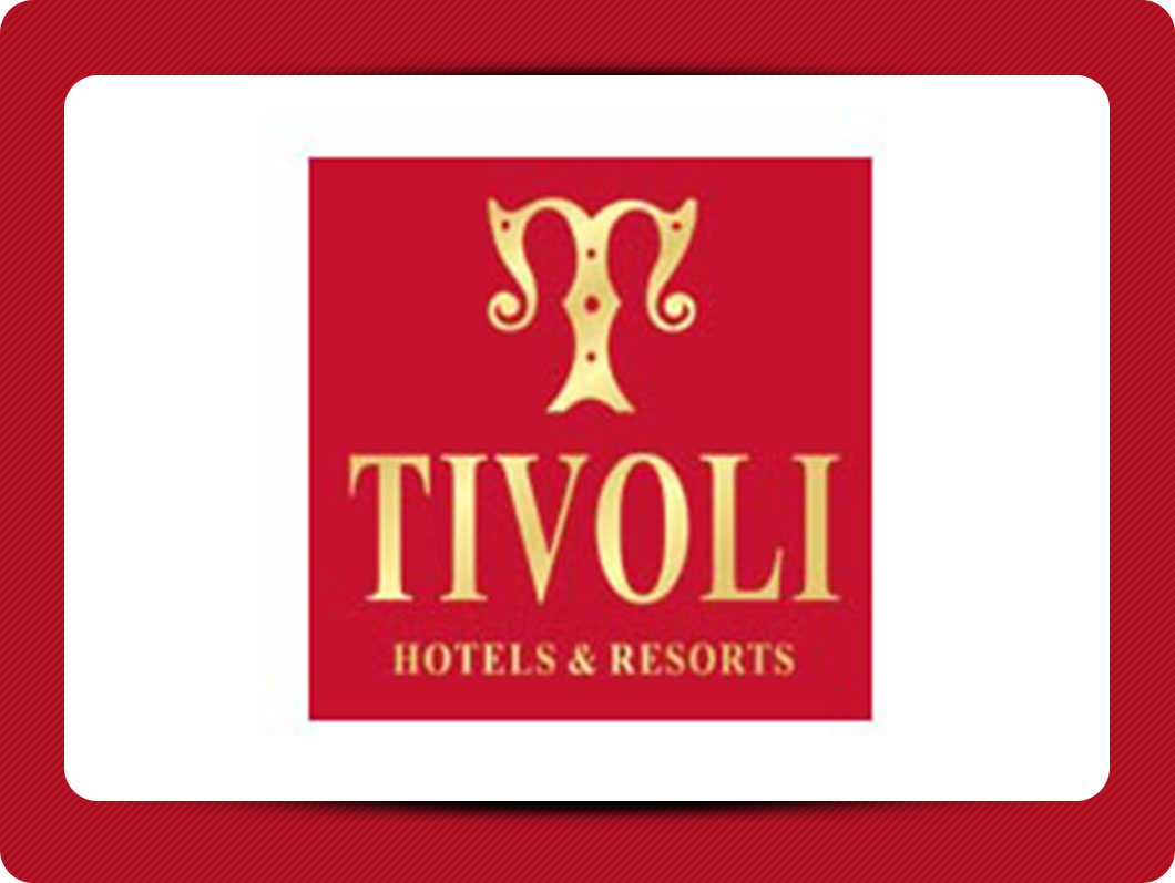 Tivoli Group