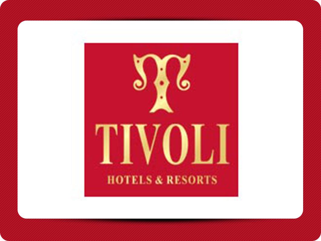 Tivoli Group