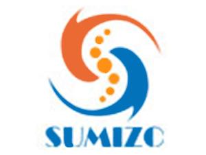 SUMIZC