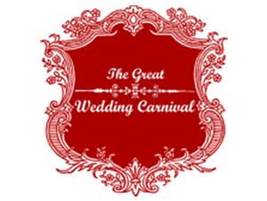Wedding-Carnival